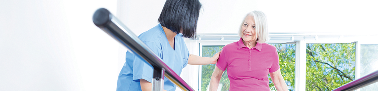 Evidence-Based Clinical Programs for Your Inpatient Rehabilitation Facility